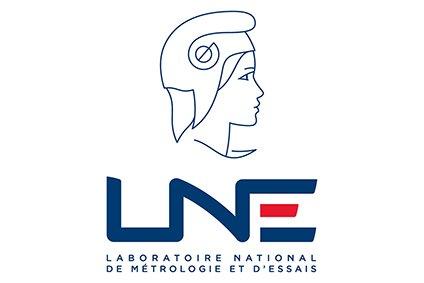 LNE logo