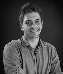 Photo of François from Digital Surf