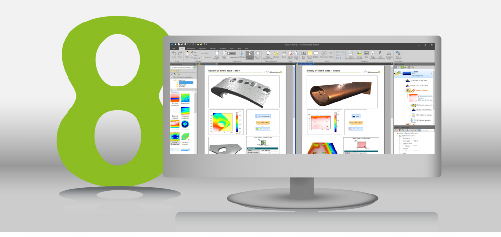 Digital Surf - Surface Imaging, Analysis and Metrology Software