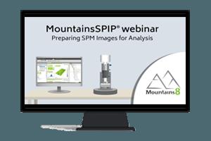 MountainsSPIP-webinars