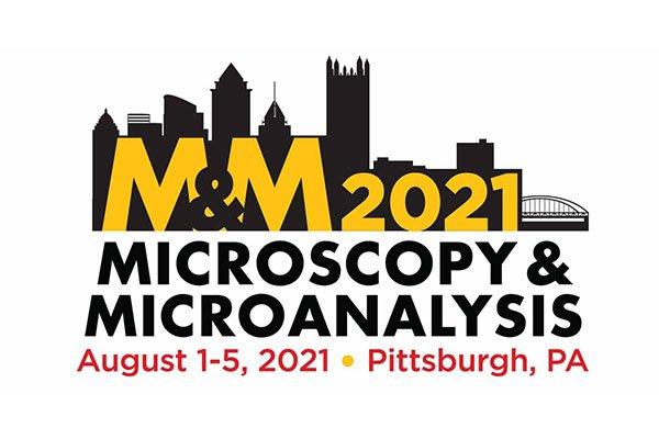 2021 M&M meeting